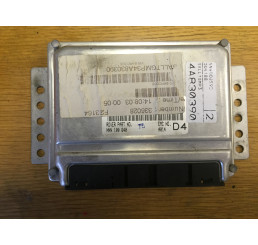 Discovery 2 V8 Engine ECU NNN100640